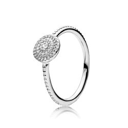 Колечко Radiant Elegance Ring